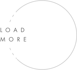 Load More